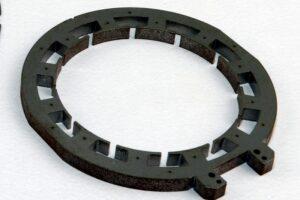 レゾルバ(回転角センサー) 特注シム製造センター.com